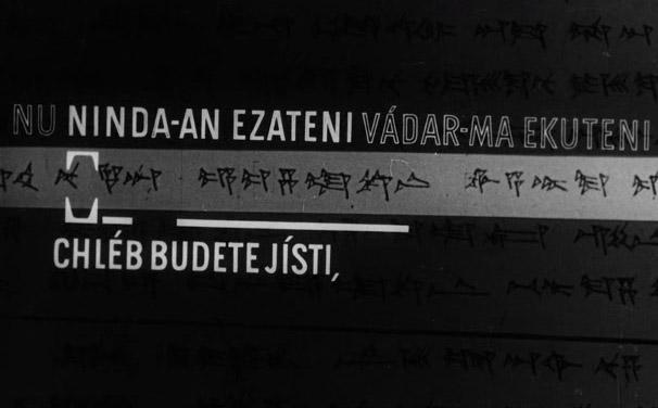 Bedrich Hrozny 01
