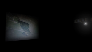 vlcsnap-2014-02-21-23h07m02s77