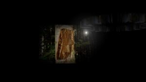 vlcsnap-2014-02-21-23h08m08s94